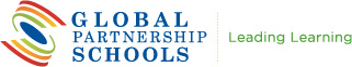 Global Partnership Schools